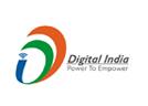 http://www.digitalindia.gov.in/