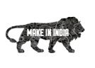 http://www.makeinindia.com/home