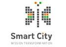 http://smartcities.gov.in/content/