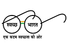 http://swachhbharaturban.gov.in/