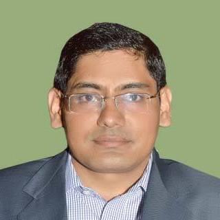 श्री रमेश सिंह रावत