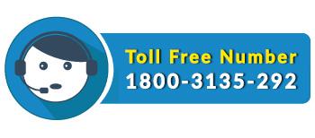 nagar-nigam-toll-free-number